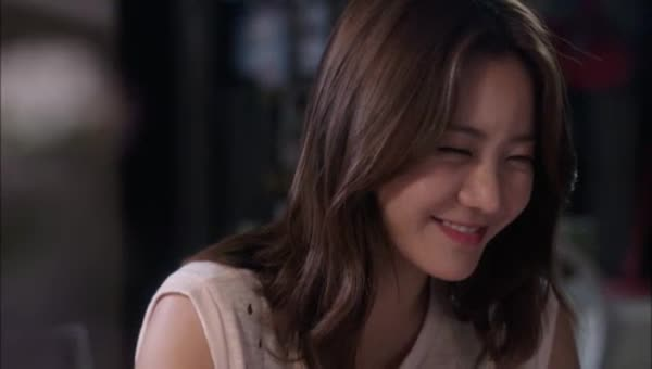 marriage not dating 04 vostfr anime