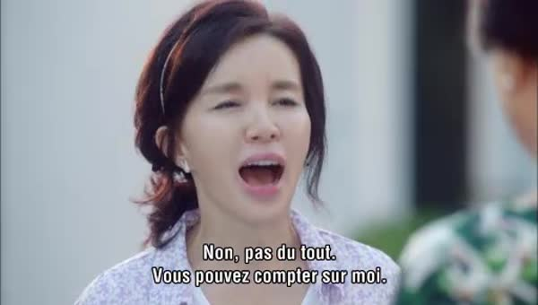 Watch marriage not dating ep 11